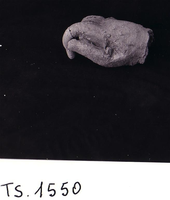 TS 1550