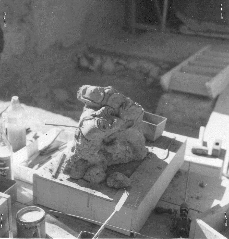 AFTS scavo0020_ritaglio