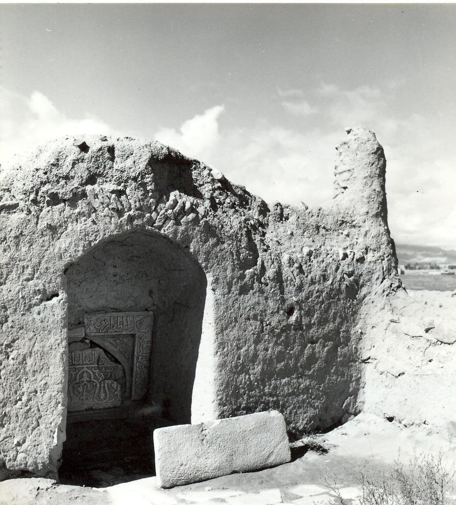 Record image